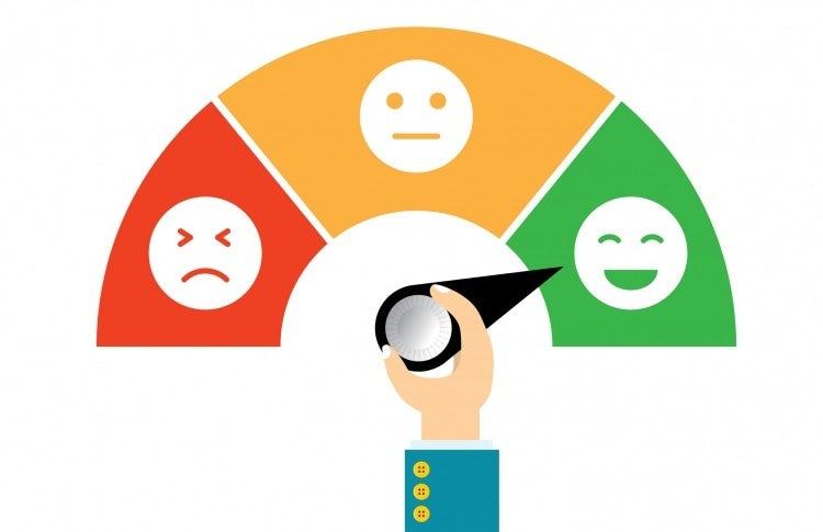 Mantenha um bom relacionamento com o seu cliente