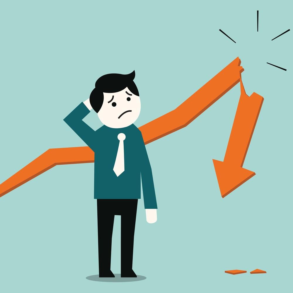 Não tenha medo das objeções do seu negócio